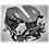 Thumbnail: BMW F10 550 N63 Performance Tune (MSD85)