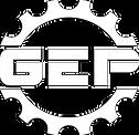 GEP copy-2.png