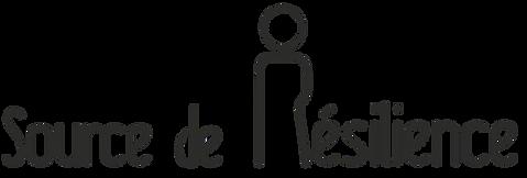 logo droit 2.png