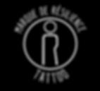 logo M noir 2.png