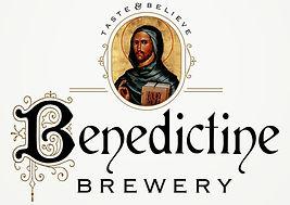 Benedictine+Brewery+Logo.jpg