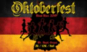 Oktoberfest 2019_edited.png