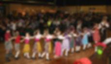 Kinderdancers3.jpg