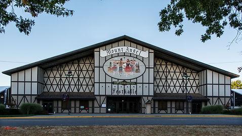 2018 Okto Festhalle16x10-1.jpg