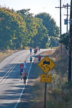 Ockto 2012 Road Racers (161 of 338).jpg