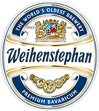 weihenstephan-label-en.png