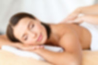 Relaxation Treatment Image.jpg