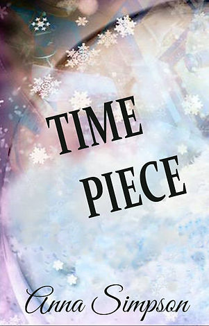 TIME PIECE COVER done.jpg