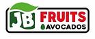 JB fruits logo.png
