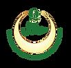 Logo Halal Mexico-01.png