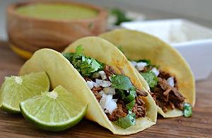 fh-tacos-1024x665.jpg
