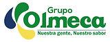 Logo Grupo Olmeca-02.jpg