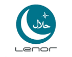 lenor_edited.png
