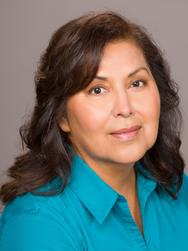 Cynthia Huerta