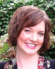 Tammy Thomson Headshot.jpg
