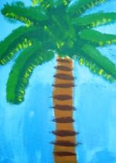 palm tree art.jpg