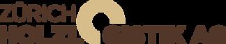Zürich_Holzlogistik_Logo.png