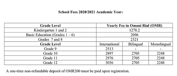 FEE sTRUCTURE.png