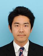 ichinose_photo.jpg