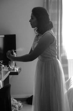 Ash White Dove Photography   Wedding Photography