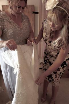 Ash White Dove Photography | Wedding Photography | Brighton