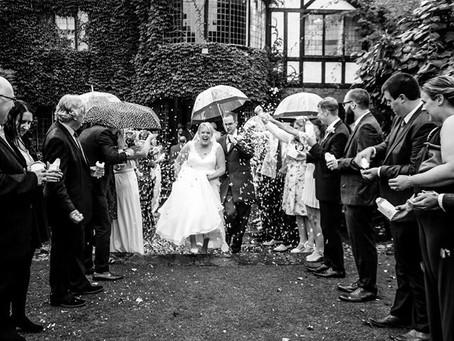 Country House Wedding | Fox Wedding | Ash White Dove Photography | Brighton |Wedding Photography
