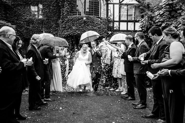 Country House Wedding | Wedding Photography | Ash White Dove Photography | Brighton