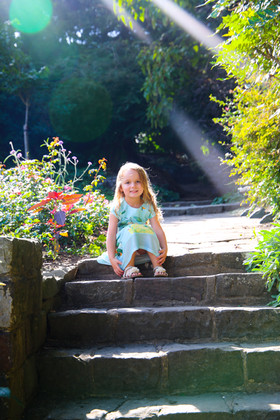 Ash White Dove Photography | Brighton | East Sussex | Family Photogaphy | Family Shoot | Parry | Preston Park Rock Garden