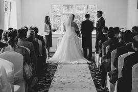 Ash White Dove Photography | Wedding Photography