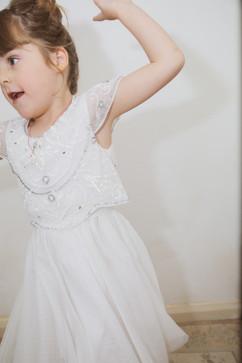 Ash White Dove Photography   Brighton   East Sussex   Wedding Photography   Family Photography   White Adventures