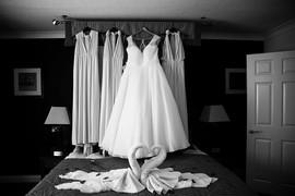 Country House Wedding |Cisswood House Hotel | Ash White Dove Photography | Brighton | Wedding Photography