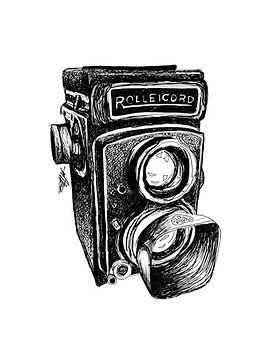 riette-error-orms-camera-illustration-sh