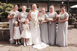 Ash White Dove Photography   Wedding Photography   Brighton