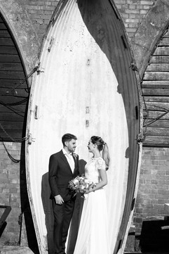 ash white dove photography | wedding photography | brighton | alternative photography | wedding photographer | east sussex | west sussex | beach wedding