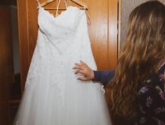 UntitledAsh White Dove Photography   Wedding Photography