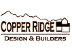 Copper Ridge Design and Builders.png