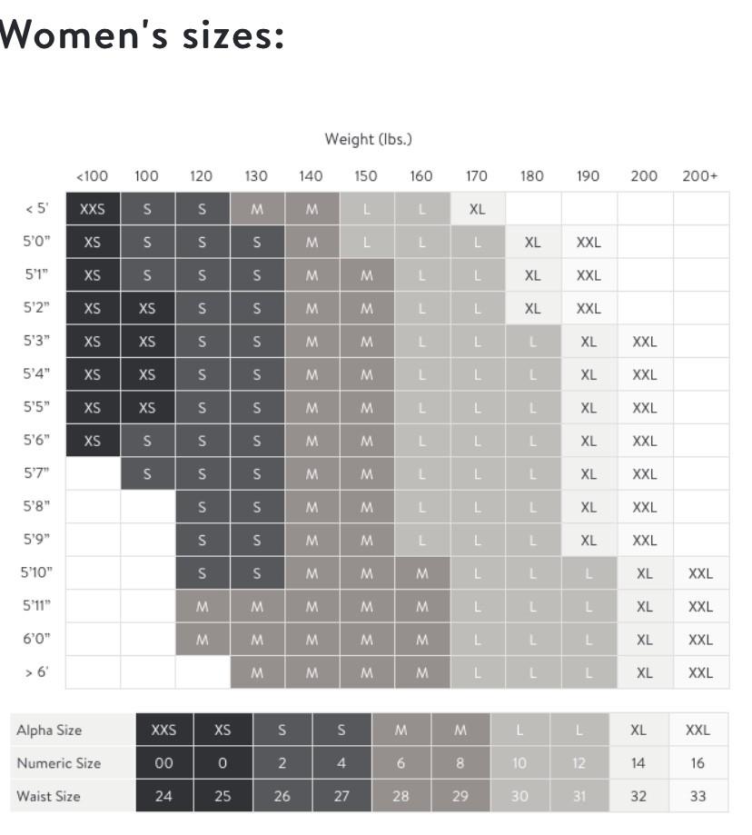 womens-size-sheet.jpg