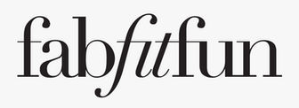 fab-fit-fun-logo.png