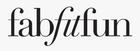 fab-fit-fun-logo.png