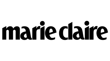 marie-claire-vector-logo.png