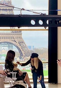 elizabeth-meredith-fashion-stylist-paris