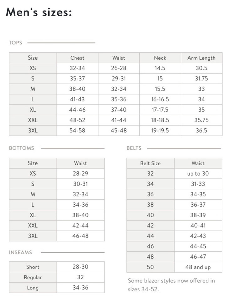 mens-size-sheet.jpg