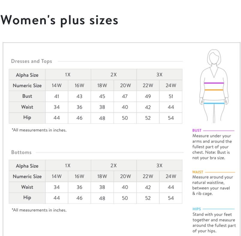 womens-plus-size.jpg
