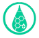 GrowLAB_Logo_Media_Green.png