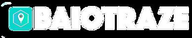 Baiotraze logo sin slogan.png