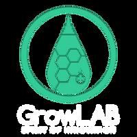 Logo_GrowLAB Blanco.png