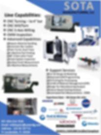 SOTA Lince Card 3-24-19.jpg