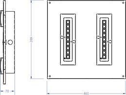 medida de luminarias LEDStation led.jpg