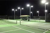 Iluminacion deportiva LedScene Stickwash
