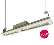Stickwash 600x1 Iluminacion Industrial L
